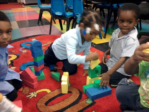 playing child s development learning creativity and Benefits of outdoor play   children playing and learning in an outdoor environment appear more  it groups children's development and learning into seven areas.